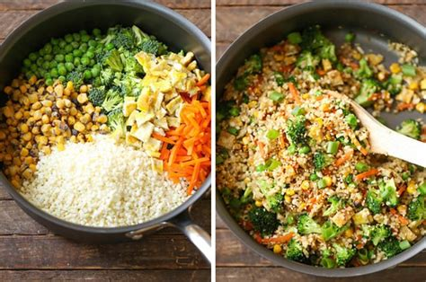 easy to make dinners 7 cheap and easy dinners you should make this week