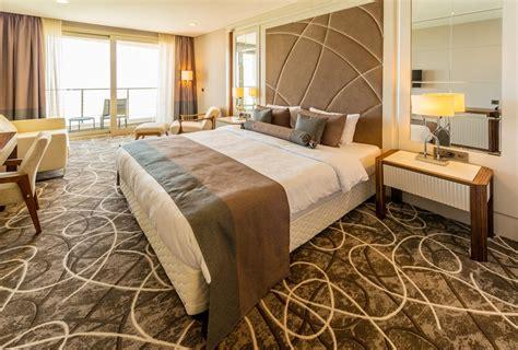 Baise Dans Une Chambre D'hôtel : Les Objets Qu'il Faut éviter De Toucher Dans Une Chambre D