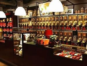 Kaffeerösterei In Hamburg : speicherstadt kaffeer sterei weihnachtsshoppen in ~ Watch28wear.com Haus und Dekorationen