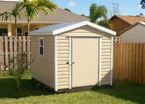 8x10 Storage Shed Menards by Nyi Imas Lowes Storage Sheds For Sale