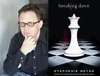 Bill Condon Confirmed as Breaking Dawn Director! – FilmoFilia