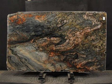 1000 images about fusion countertop colors on