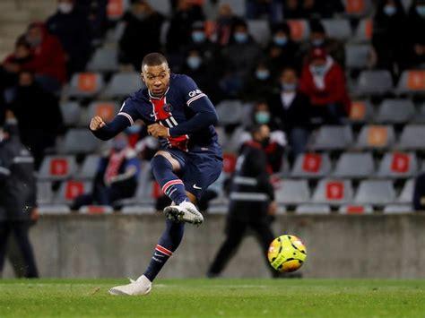 Preview: Paris Saint-Germain vs. Rennes - prediction, team ...