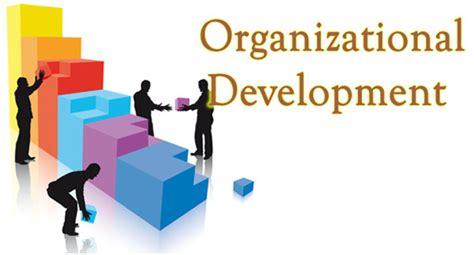 free home building plans organization development consultants organizational