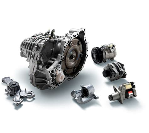 Auto Parts Toyota by Genuine Oem Used Auto Parts For Your Toyota