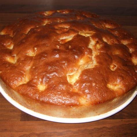 recette cuisine gateau gateau au yaourt recette du gâteau au yaourt recette
