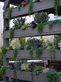 pictures of landscaping ideas Best Landscape Design Ideas & Remodel Pictures   Houzz