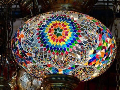 images light window bazaar colorful lighting