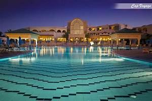 hotel carthage thalasso tunis tunisie cap voyage With carthage thalasso gammarth piscine prix