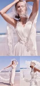 bhldn 2015 summer wedding dresses summer loves bridal With wedding dresses 2015 summer