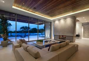 luxury livingrooms contemporary architecture and interiors on sunset