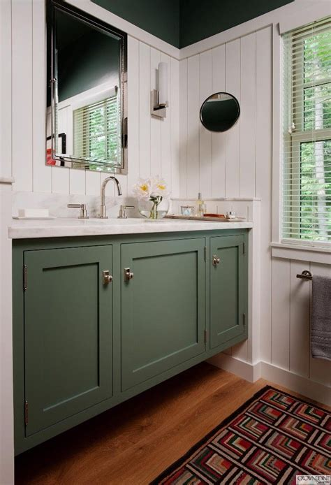 Painting Kitchen Cupboards Farrow And by 111 09 What S Here Barnstead Door Farrow And Green