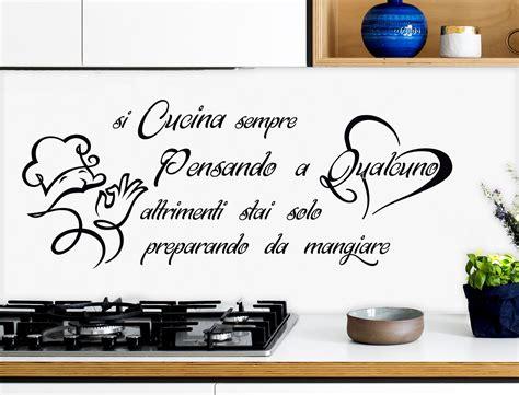 Cucina Wall Art - Elitflat