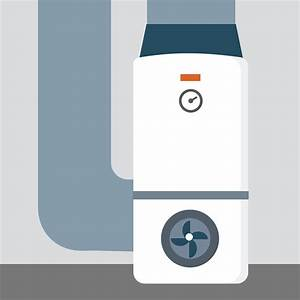 A Guide To Home Heating Systems