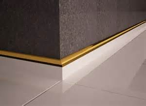 vinyl tile edging images floor tile edging strip images
