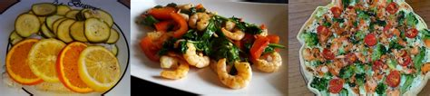 ecole de cuisine gratuite suivi diététique en ligne à domicile var gard en