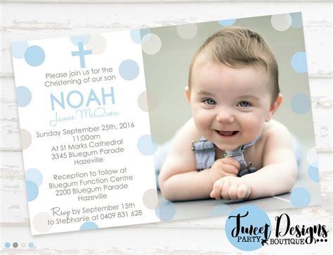 Baptism Invitation Card : Baptism Invitation Card Maker