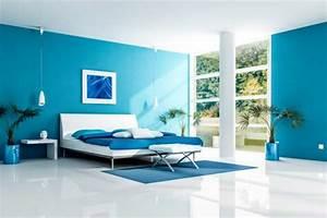 Schlafzimmer Beispiele Farbgestaltung : farbgestaltung f r schlafzimmer ideen farben f r schlafzimmer ~ Markanthonyermac.com Haus und Dekorationen