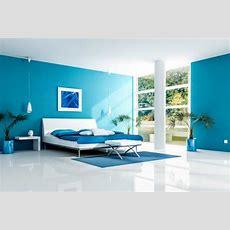 Farbgestaltung Für Schlafzimmer  Ideen Farben Für