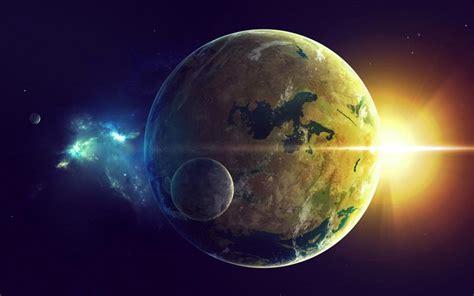 surga tidak  matahari  bulan konsultasi agama