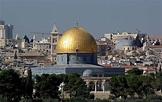 Ebraismo e islam - Wikipedia