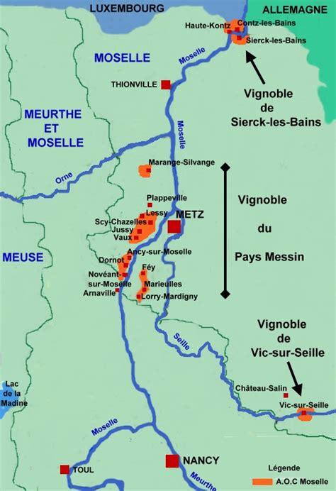 Le Bon Coin De Meurthe Et Moselle Meuble by Le Bon Coin 57 Moselle Sur Le Bon Coin Bon Coin Moselle