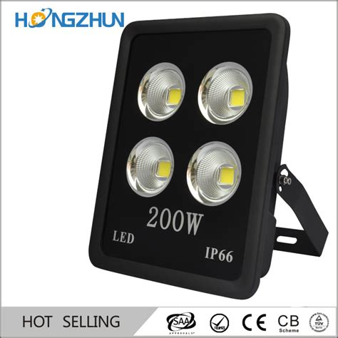 200w induction l lumens top sale high lumens 200w led flood light with ce rohs