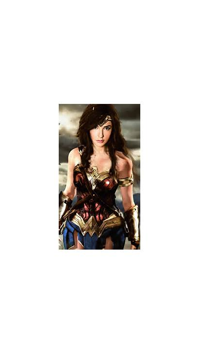 Wonder Woman Cosplay Wallpapers Plus Iphone 1080