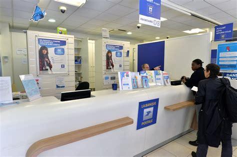 laposte bureau bureau de poste guichet la banque postale le groupe la poste