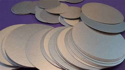 induction wads induction sealing wads manufacturer  delhi