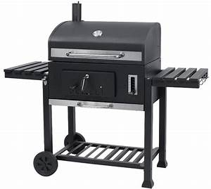 Tepro Toronto Xxl : best trolley bbq grills premium charcoal smokers grills colour my living ~ Whattoseeinmadrid.com Haus und Dekorationen