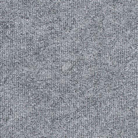 Gray Carpet Texture Seamless  Carpet Vidalondon