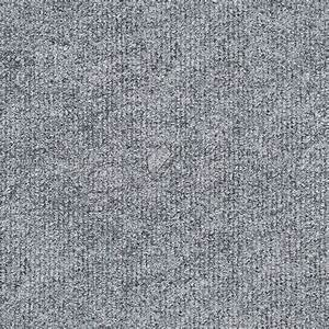 Grey carpeting texture seamless 16754 for Gray carpet texture seamless
