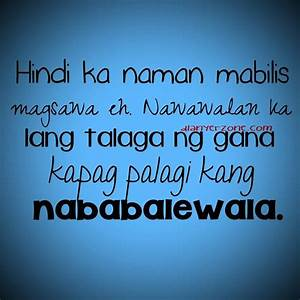 love quotes tagalog about broken hearted KTnjLqByV | in ...