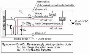 Dual Display Digital Pressure Sensor  For Gas  Dp