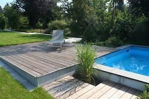 pool garten With französischer balkon mit outdoor pool garten