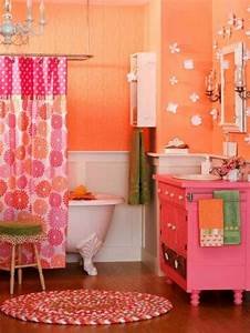 Cute bathroom decor bathroom pinterest bathrooms for Bathroom girls pic