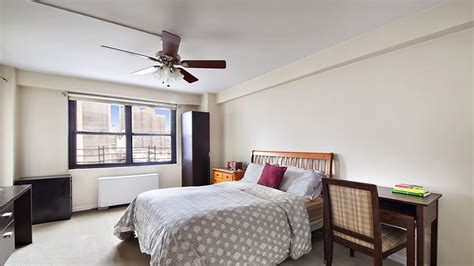 401 East 89th Street NYC Condo Apartments CityRealty