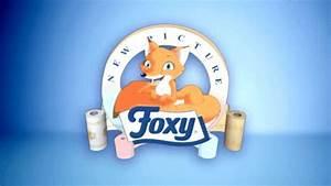 Another bit of Foxyness by Hypercat-Z on DeviantArt
