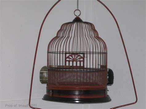 Vintage Bird Cage With Stand Antique Pewter Door Handles Furniture Beds Gold Chandelier Earrings Partners Desk Mercury Mirror Local Shops Paint Tiffany Lamps