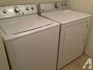 Washers And Dryers: Washer And Dryer Sets On Sale