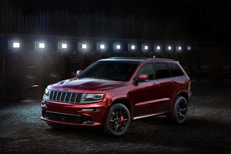 2018 jeep grand cherokee hellcat release 2016 chrysler 300 srt8 price hellcat 2016 2017 new