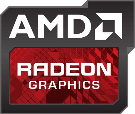 File:AMD Radeon graphics logo 2014.svg - Wikipedia