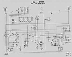 Cutler Hammer Magnetic Starter Wiring Diagram Gallery