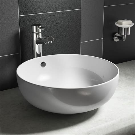 aquabro  counter top vessel basin sinks tapscom