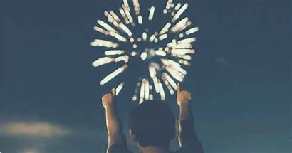 Wins Celebrate Celebrating Release Failures