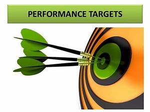 Microsoft clipart performance management - Pencil and in ...