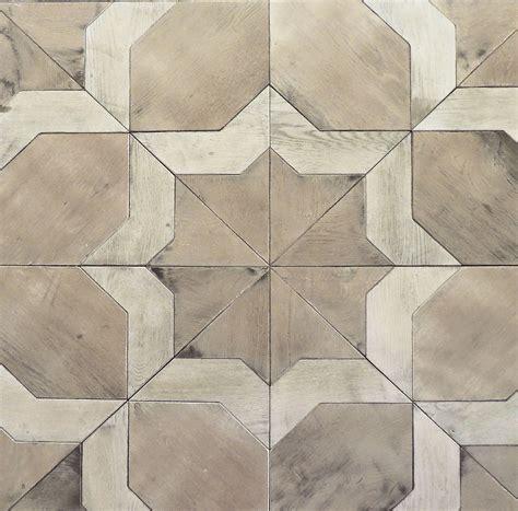 range  luxury wood flooring  parquet represent  wide selection  traditional