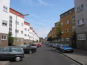 Pension Aller Frankfurt : new objectivity architecture wikipedia ~ Eleganceandgraceweddings.com Haus und Dekorationen