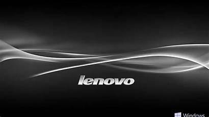 Lenovo Windows 1080p Wallpapers Thinkpad Oem Picserio
